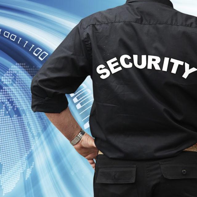 Εταιρίες Εγκατάστασης Συστημάτων Ασφάλειας