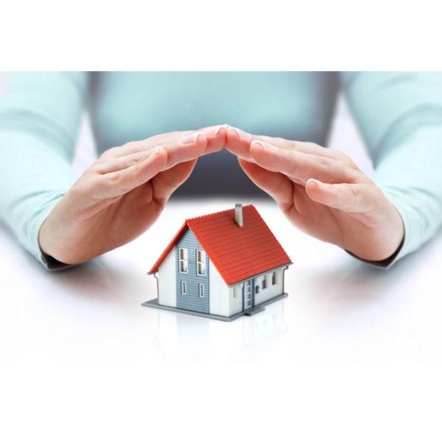 Προσδίδοντας αξία στα οικιακά συστήματα ασφάλειας