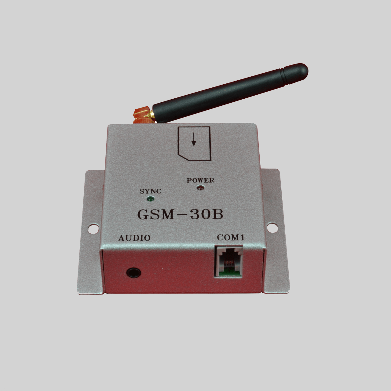 gsm_secure1