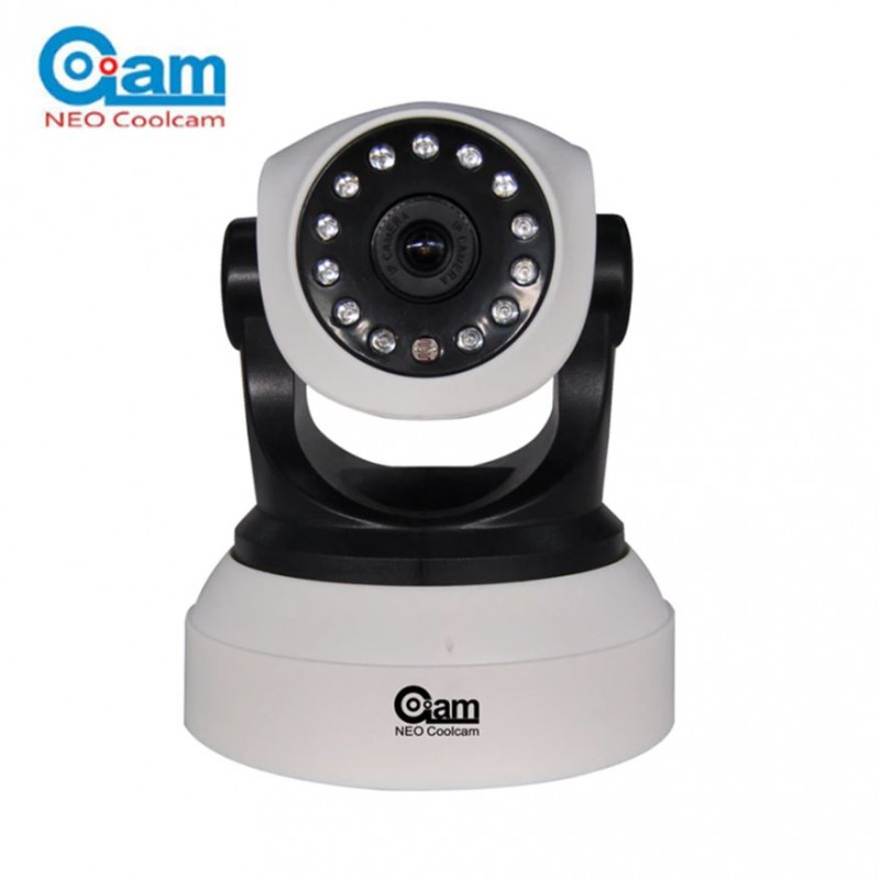 COOLCAM-NIP-51FX-720P-HD-IP-Camera-Wifi