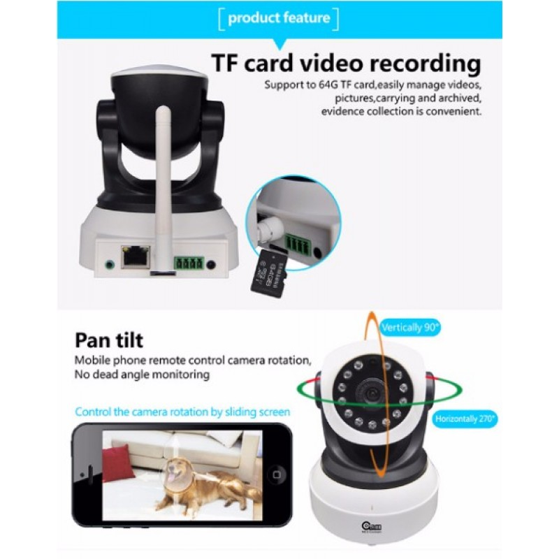 coolcam-nip-51fx-asyrmati-kamera-wifi-720p1mp-microsd-p2p-peristrefomeni-me-iho